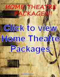 Click to view Home Theatre Packages