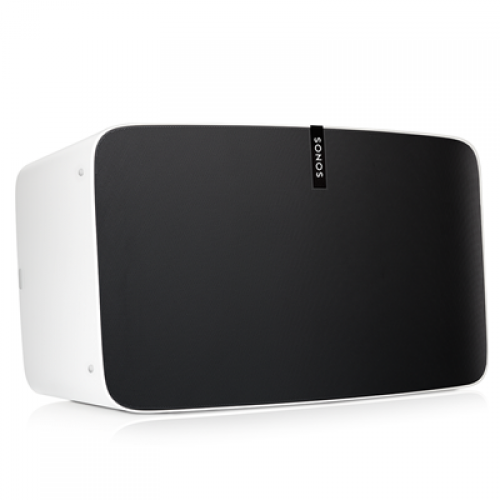 Sonos Play 5 Wireless Speaker - White