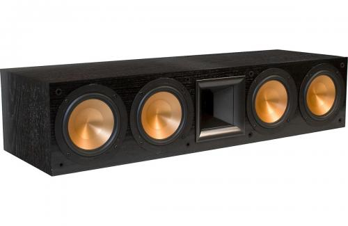 Klipsch RC-64 MKII Centre Speaker - Ex Display