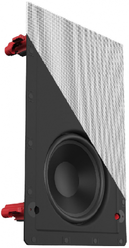 Klipsch DS-160W In Wall Speaker - EACH