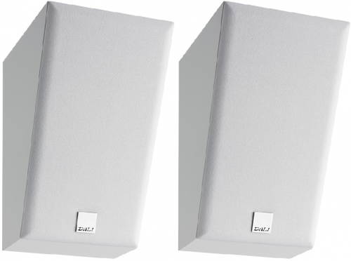 Dali Alteco C1 height Speakers - White